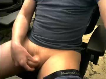 [18-02-20] hard_guyinc webcam private XXX show