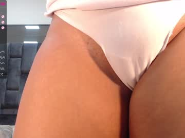 [23-02-21] indira_sky video with dildo from Chaturbate.com