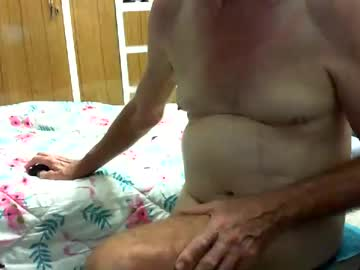 [24-01-21] chris51117 webcam private sex show from Chaturbate