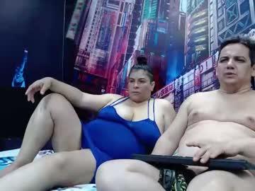 [26-02-21] femdomx webcam premium show video from Chaturbate.com