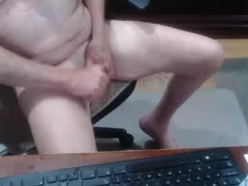 [24-05-20] slvrfoxman1 webcam private from Chaturbate