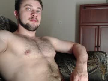 [04-07-21] antonni_ record cam video from Chaturbate