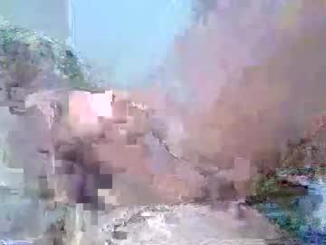 [20-08-21] kaizin98 webcam record premium show