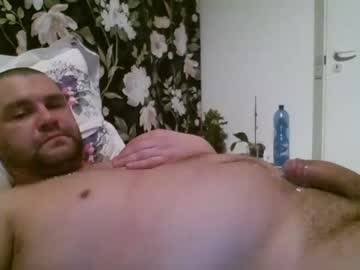 [05-04-21] johnjhony12345 record public show video from Chaturbate