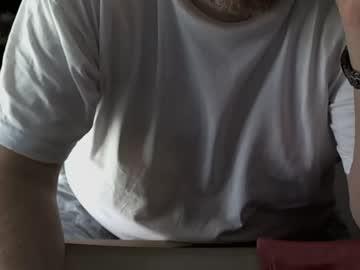 [24-08-21] latexloverch71 premium show video