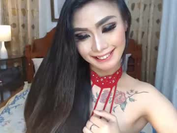 [22-02-20] sophiavoyeur video with toys from Chaturbate