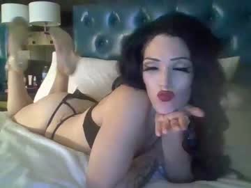 [15-07-20] deliciousdiamond210 record private sex video