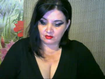 [31-05-20] kamiladream record show with toys from Chaturbate