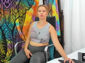 [22-02-20] pamelapussy__ chaturbate video with dildo