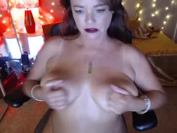 [07-08-20] angelica1972 record cam show from Chaturbate.com