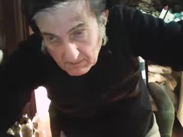 [15-05-20] roletto chaturbate webcam show