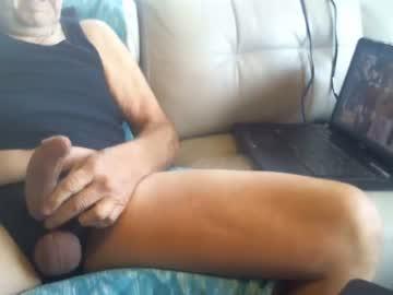 [29-01-21] hungryluver chaturbate public webcam