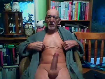 [22-11-20] rolph60 private show video from Chaturbate