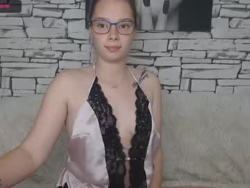 [03-06-20] blondefantasiexxx record private show from Chaturbate