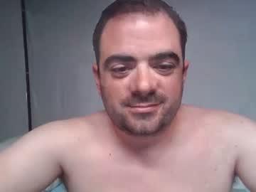 [26-07-21] jmcdono362 chaturbate webcam record public show video