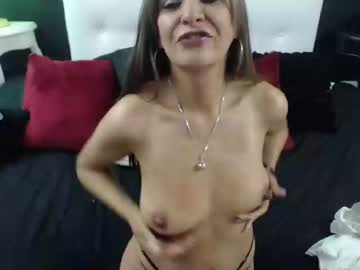 [14-02-20] scarletmoss show with cum from Chaturbate.com