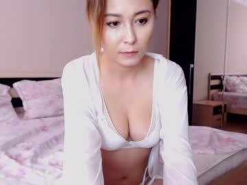 [13-07-20] shiny_devil chaturbate webcam private show video