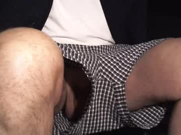 [21-03-21] inchie chaturbate webcam private sex show