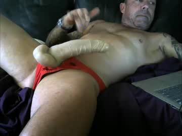 [23-03-20] mr_mrskinky webcam private from Chaturbate.com