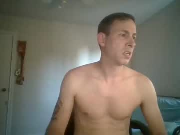 [11-06-21] cmypenis private show video from Chaturbate.com