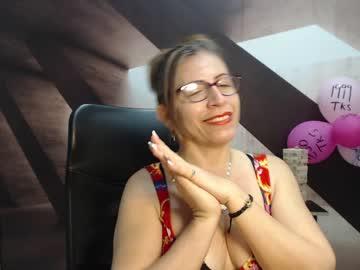 [30-08-21] mature_hott1 webcam record public show from Chaturbate