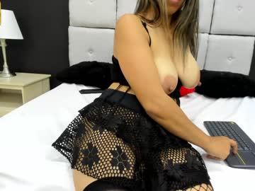 [12-04-20] sanndy1 chaturbate webcam record private show