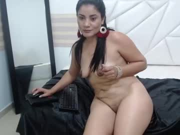 madamebondage chaturbate