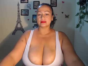 [06-10-20] hiliana_angel video with dildo from Chaturbate.com