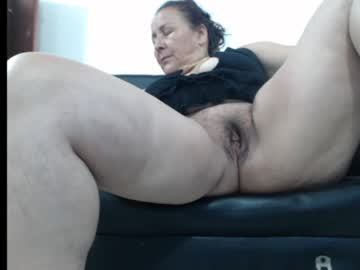 [23-06-21] barbarah_h record private XXX show from Chaturbate