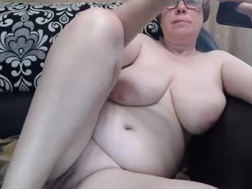 [01-07-21] ledy_boss webcam record private XXX video