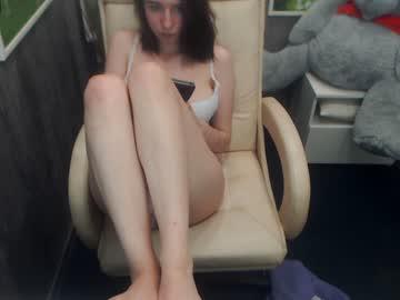 [14-06-21] chloe_pepper chaturbate webcam record show with cum