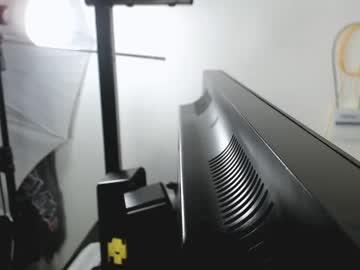 [09-09-21] yinaross chaturbate toying record