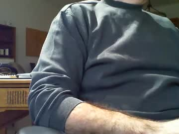 [09-12-20] charle79 record private XXX video from Chaturbate