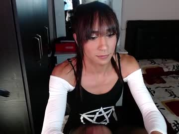 [22-06-21] lilithstone webcam show from Chaturbate.com