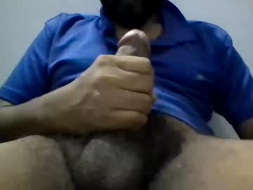 [20-11-20] stray_bullet webcam private sex show from Chaturbate.com