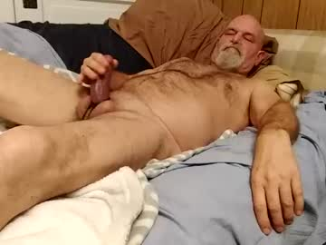 [22-01-21] myfatsloppycock record show with toys from Chaturbate