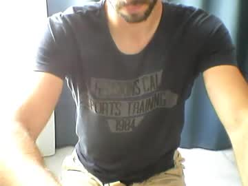 [20-07-20] glucdick show with toys from Chaturbate