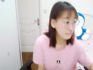 [15-07-21] rossy_babe record cam video