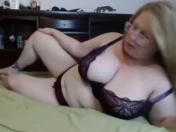 [04-08-21] fionadarling37 chaturbate webcam blowjob show