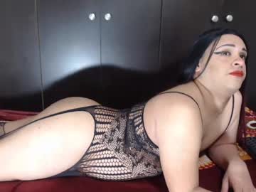 [13-06-20] hottertsx webcam show with toys from Chaturbate.com