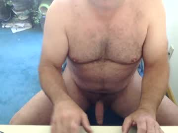 [06-06-21] rockhard63 private sex show from Chaturbate.com