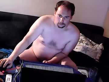 [22-08-21] excalibur79 chaturbate webcam record blowjob show