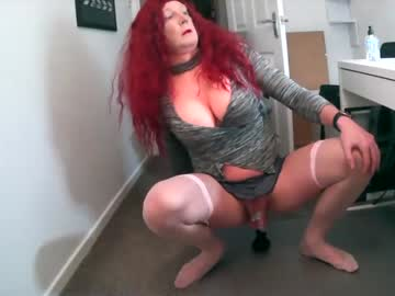 [09-01-21] denisesissy record public webcam video from Chaturbate
