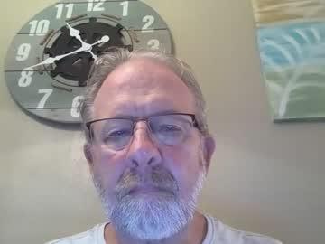 [03-09-21] longwood1 cam video
