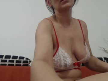 [27-02-21] ameliaisme record video with dildo from Chaturbate