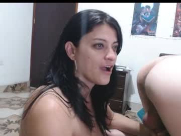 [08-04-21] moongreen___ video with dildo from Chaturbate.com