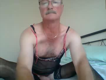 [30-03-20] sukeytigger show with cum from Chaturbate.com