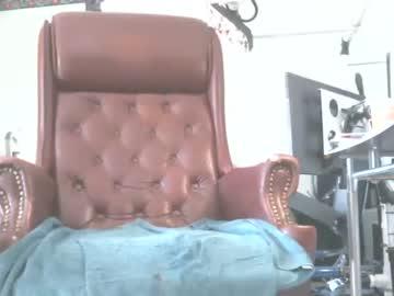 [03-04-20] 414mhc414mhc premium show video from Chaturbate.com