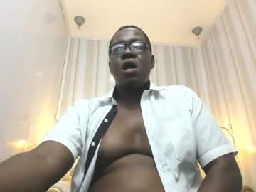 blackbigboyx chaturbate