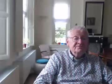 [10-09-21] ed15021955 chaturbate public webcam video